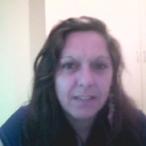 Evedu24 - 52 ans