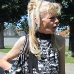 Fabienneisere - 56 ans