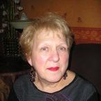 Fanette76 - 69 ans