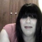 Fanny611 - 56 ans