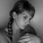 Fannyravin - 31 ans