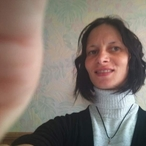 Fatimata27 - 47 ans