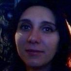 Femmepourfemme29 - 33 ans