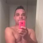 Fkone79 - Homme 35 ans - Pas-de-Calais (62)