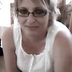 Fleurette76 - 48 ans