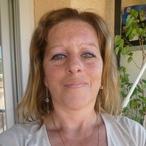Florakollou - 47 ans