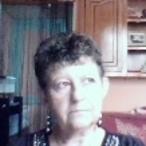 Flort - 59 ans