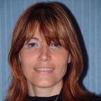 Fraeliane - 49 ans