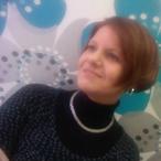Frangesca - 43 ans