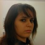 Frederiquekatia - 26 ans