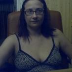 Frediange - 40 ans