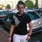 frimousse132 EscortGirl