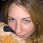 Gabriella44 - 28 ans