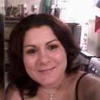 Gatinha51 - 33 ans