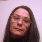 Geraldineguilmin - 49 ans