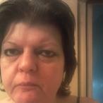 Gewemarylou - 49 ans