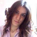 Ghaliama - 27 ans