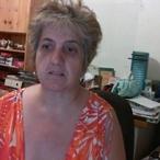 Gisella - 53 ans