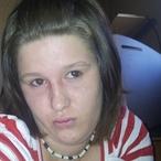 Gwenadu27 - 23 ans