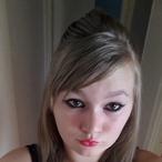 Gwendoline42 - 23 ans