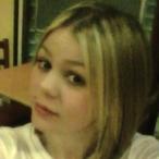 Gwendy84 - 25 ans