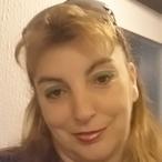 Gwenola1 - 45 ans