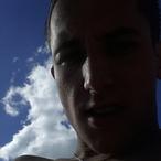 Hacker3 - Homme 22 ans - Yvelines (78)