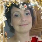 hashirama89, 46 ans | Auxerre – France