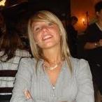 Helenaverdier - 31 ans