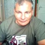 Hervesg13 - Homme 39 ans - Bouches-du-Rh�ne (13)