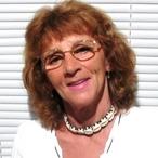Ileauxoiseau - 71 ans