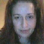 Illyanna - 44 ans