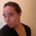Ilona51 - 25 ans