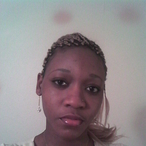 Independantgirl - 32 ans