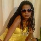 Indiafrikartnalove - 39 ans