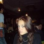 Inesloueret - 34 ans