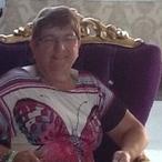 Isa987 - 60 ans