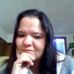 Isabellehoussaye - 48 ans