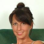 Isabellemagnier0851 - 46 ans