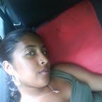 Ivanna435 - 24 ans