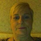 Jackie061 - 59 ans