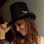 Jaenaxli - 44 ans