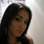Jahnelle - 36 ans