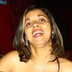 Jasmineinsulaire - 49 ans