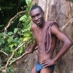 Jeanwillemdimpay973 - Homme 29 ans - Dr�me (26)