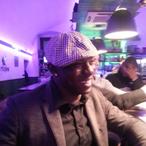 Jems732 - Homme 33 ans - Savoie (73)