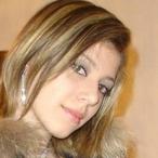 Jennifer2304 - 33 ans