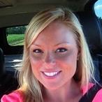Photo profil Jennifer4578