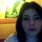 Jennityfenn - 28 ans