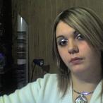 Jenny025 - 27 ans